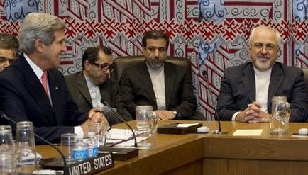 IRAN-_Dialogue_on_nuclear_issue