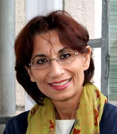 Omaggio a Ziba Mir Hosseini e a tutti i collaboratori di MUSAWAH