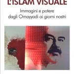 Copertina Islam Visuale7