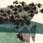 fish_med-1